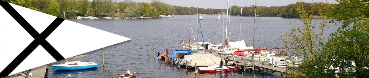 Segel-Club Frithjof-Haveleck